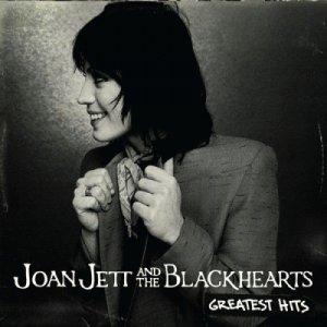 Joan Jett x