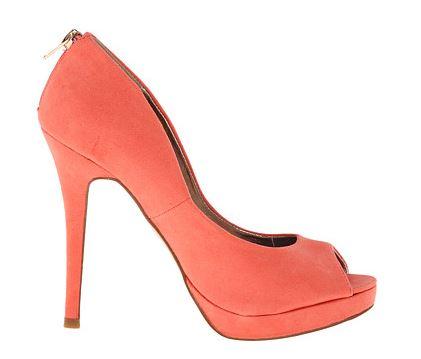 Taylor Shoes