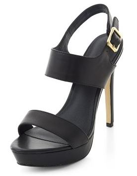 Zoella shoes