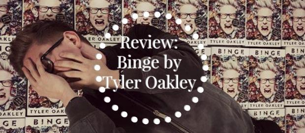 binge review