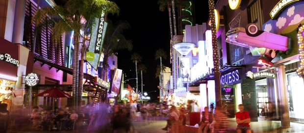 CityWalk_west-961x421