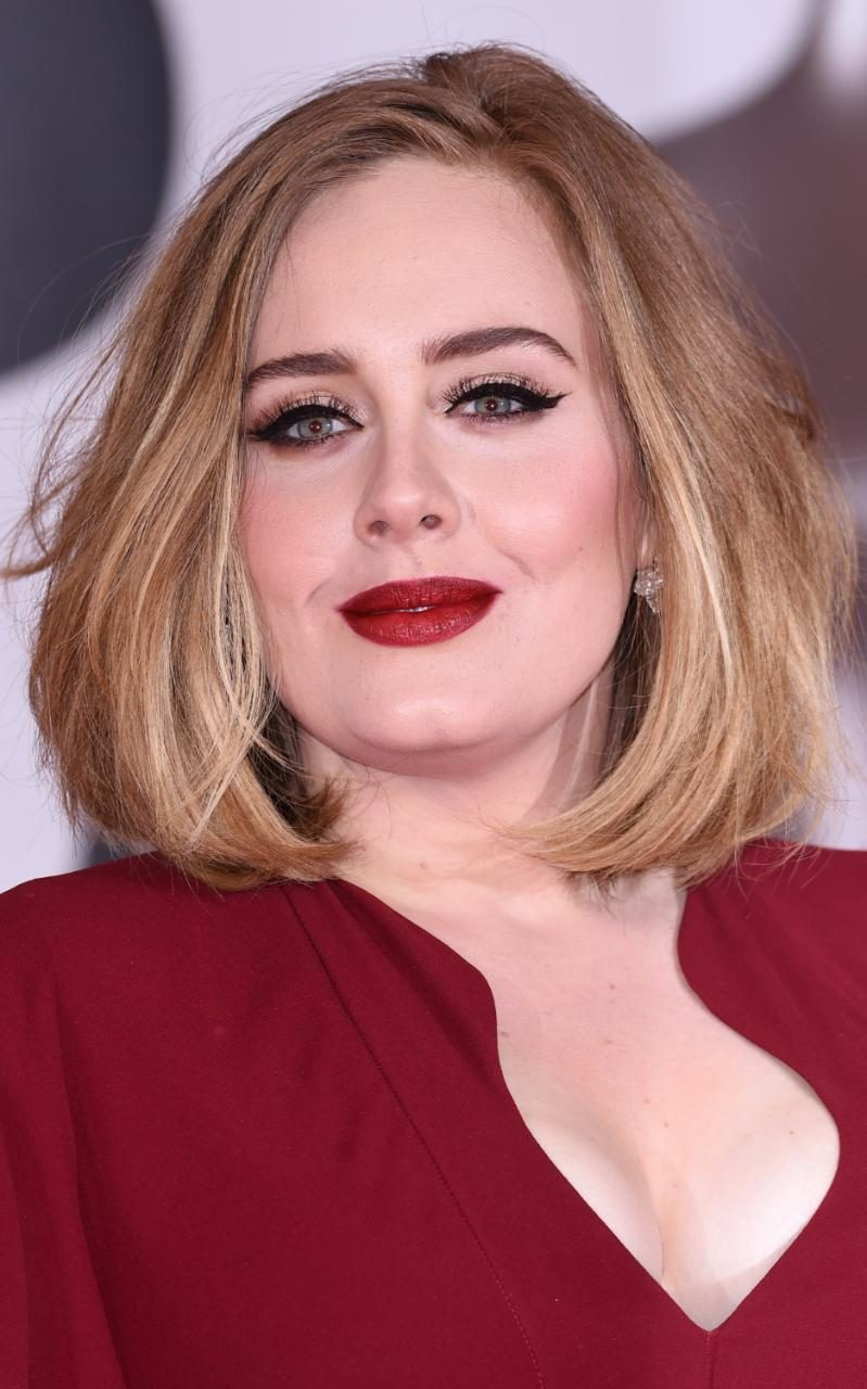 Get Adele S Make Up Look From The Brits At An Affordable