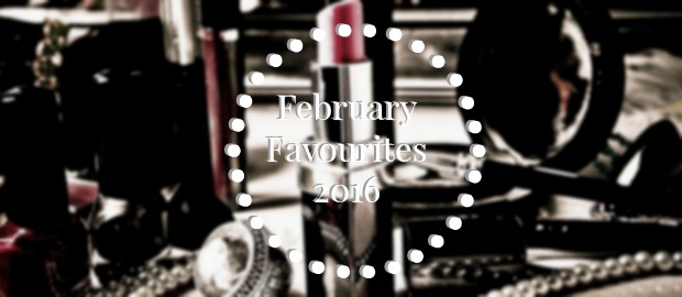 Feb faves