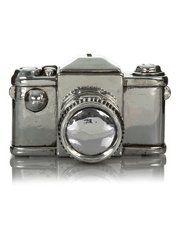 Camera Money Box