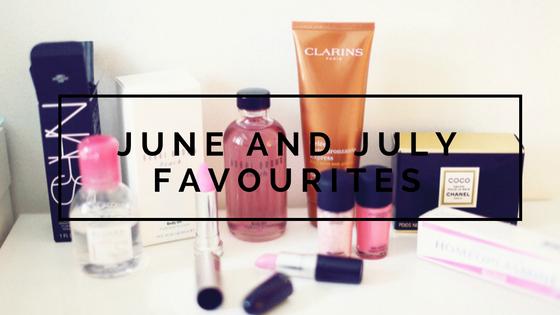 june july (1)