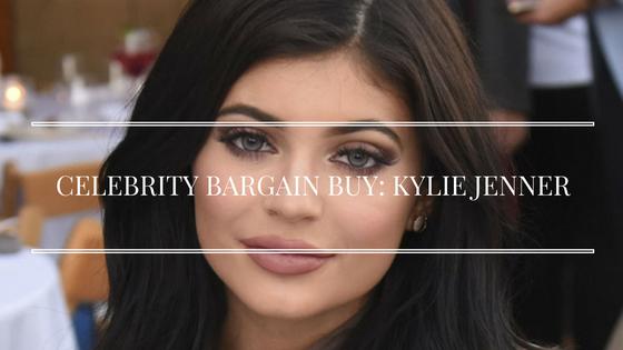 celeb-bargain-buy-kylie
