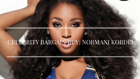celeb-bargain-buy-normani