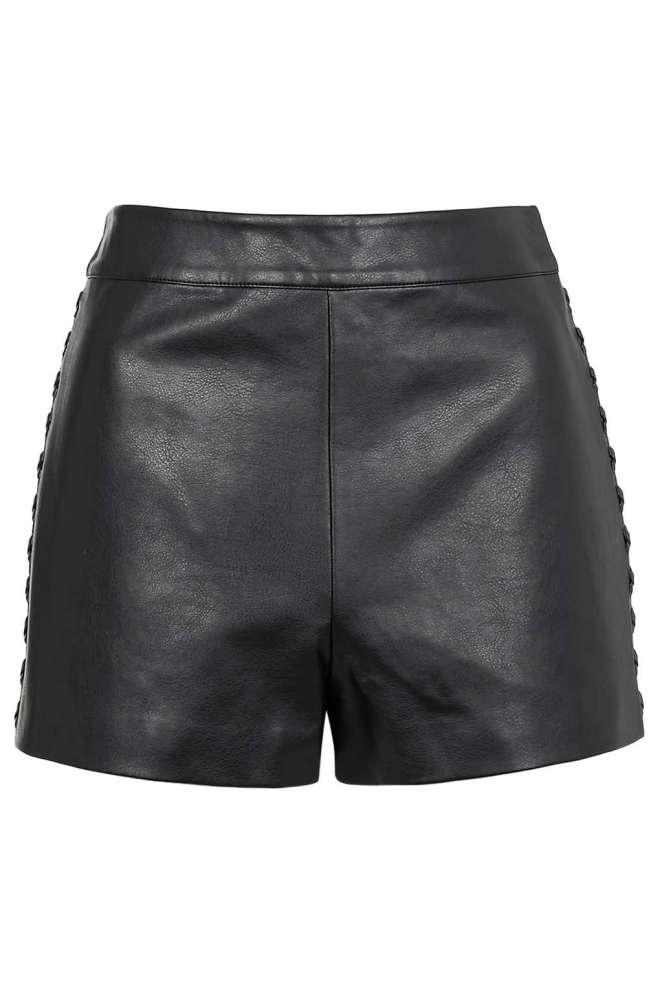jesy-shorts