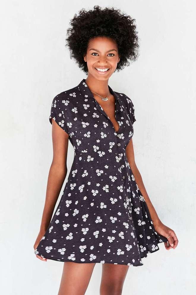 miranda-dress