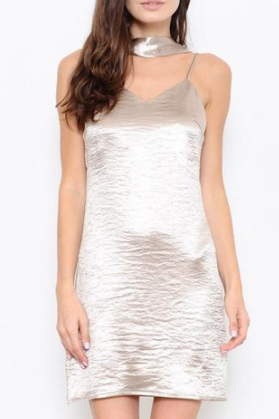 buy Kylie Jenner Dress