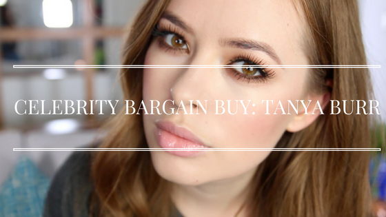celeb-bargain-buy-tanya