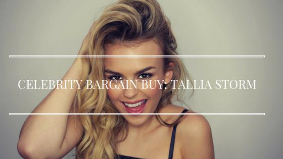 Buy Tallia Storm Dress