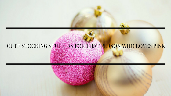 cute-pink-stocking-stuffers