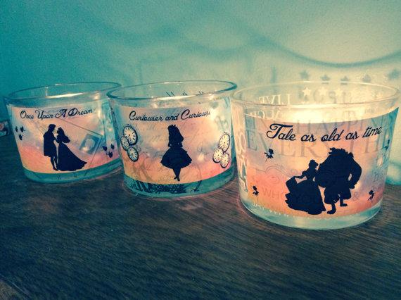 disney-candles