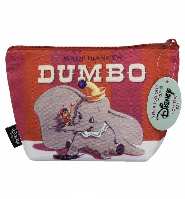 dumbo-wash-bag