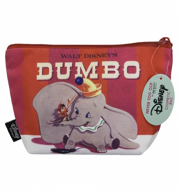 dumbo-wash-bag