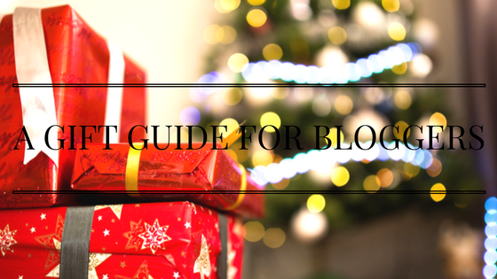 gift-guide-bloggers
