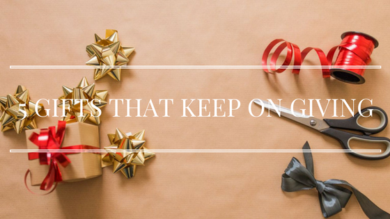 gifts-that-keep-on-giving