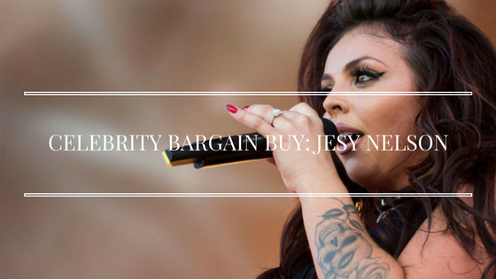 jesy-celeb-bargain-buy