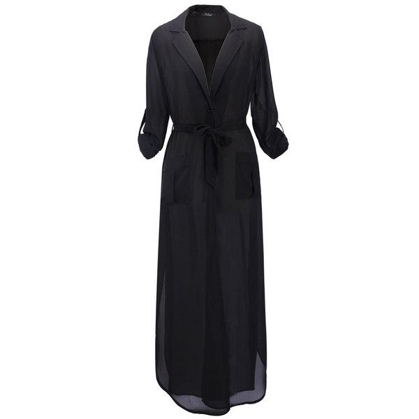 leigh-dress