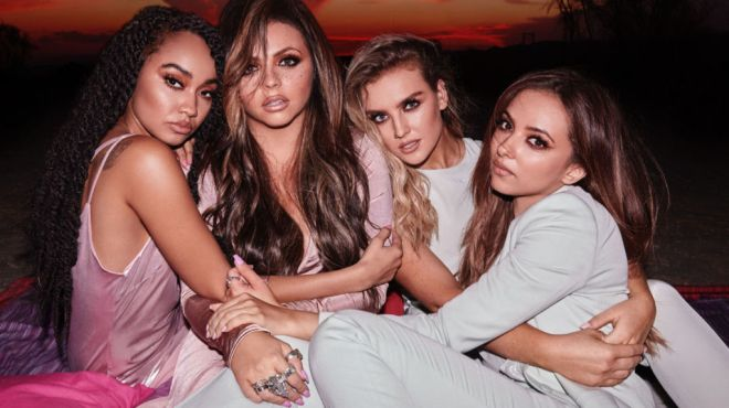 little-mix-x