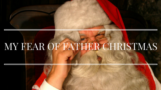 my-fear-of-father-christmas
