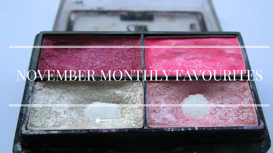 november-monthly-favourites
