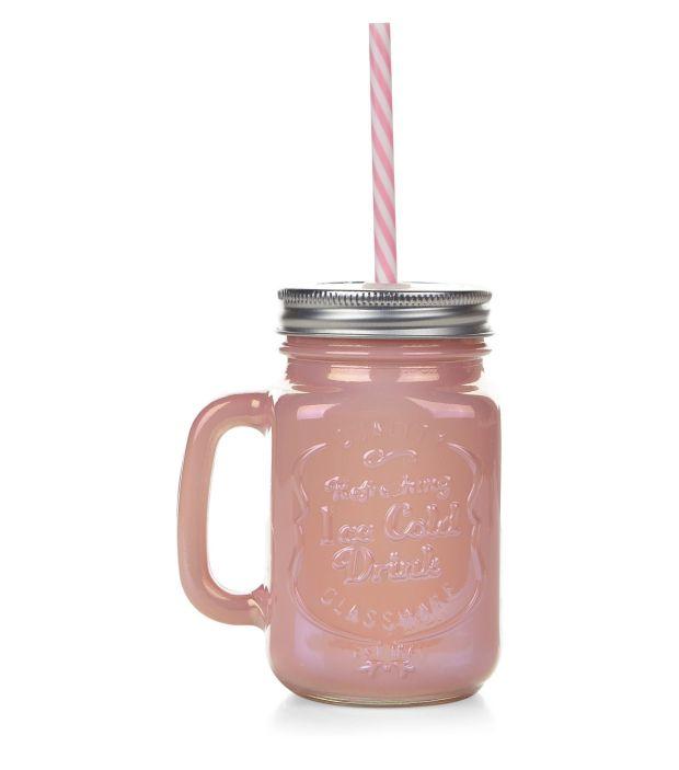 pink-jar