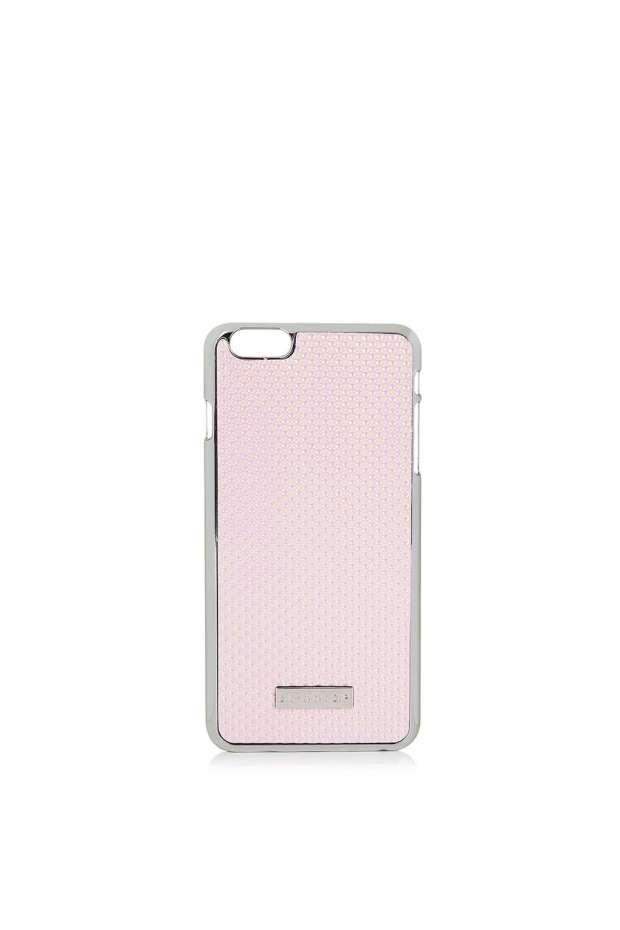 pink-phonecase