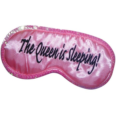 queen-sleeping-mask