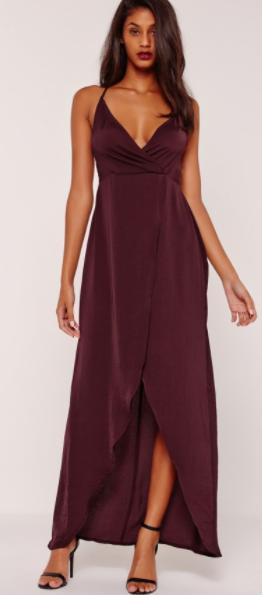 Jade Thirlwall Dress