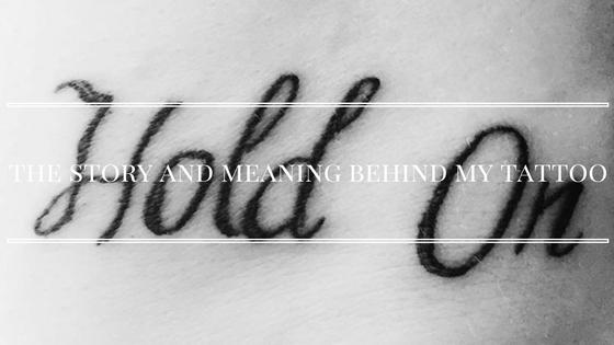 tattoo-story