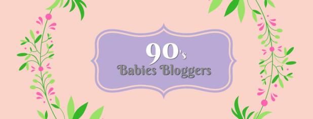 90s-babies-bloggers-1