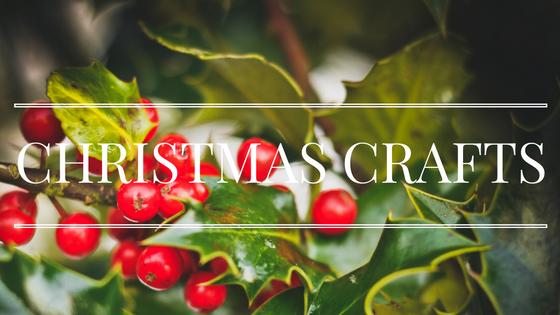 christmas-crafts