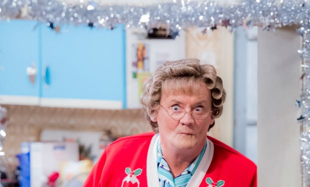 mrs-browns-boys